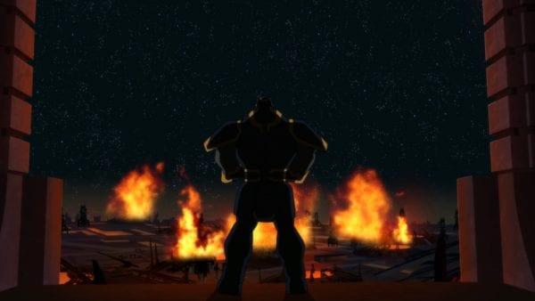 Reign-of-the-Supermen-9-600x338