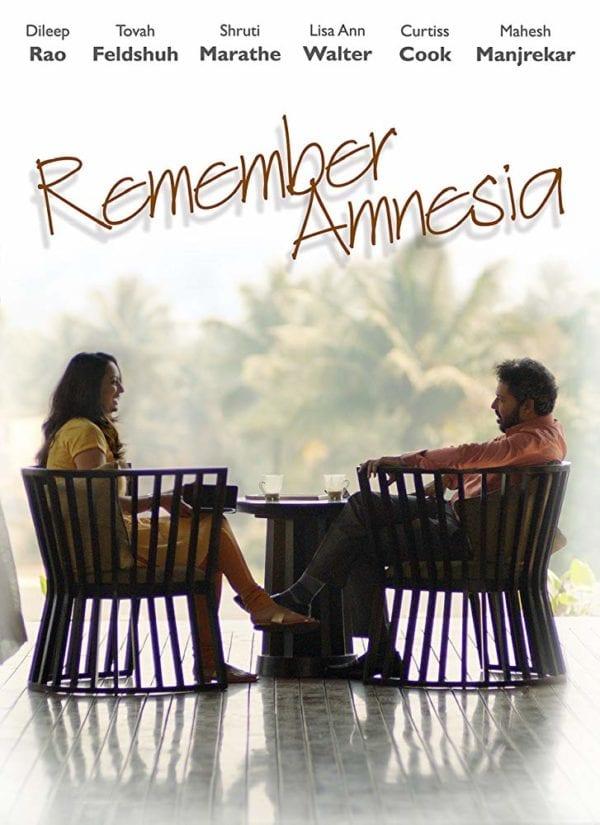 Remember-Amnesia-600x825