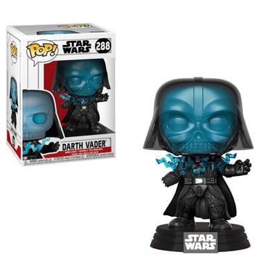 Return-of-the-Jedi-Funkos-1