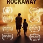 Movie Review – Rockaway (2017)