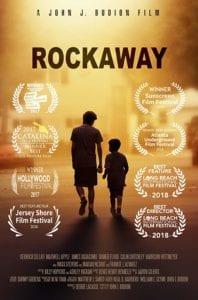 Rockaway-poster-198x300