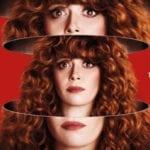 Natasha Lyonne stars in trailer for Netflix's Russian Doll