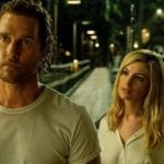 Matthew McConaughey and Anne Hathaway furious with Serenity distributor over marketing campaign
