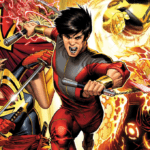 Marvel taps Destin Daniel Cretton to direct Shang-Chi