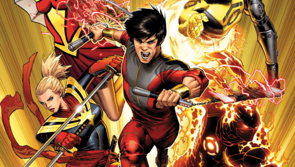 Shang-Chi-Marvel-cover-1-600x340