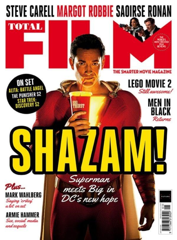 Shazam-Total-Film-3-600x812