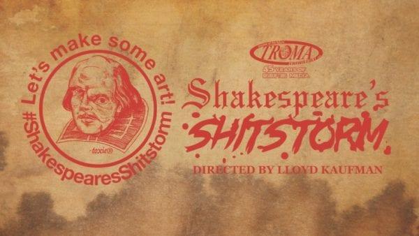 Shitstorm-Title-Cardv7-600x338