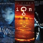M. Night to Remember – The Best Shyamalan Movie Moments