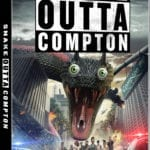 Giveaway – Win Snake Outta Compton on DVD – NOW CLOSED