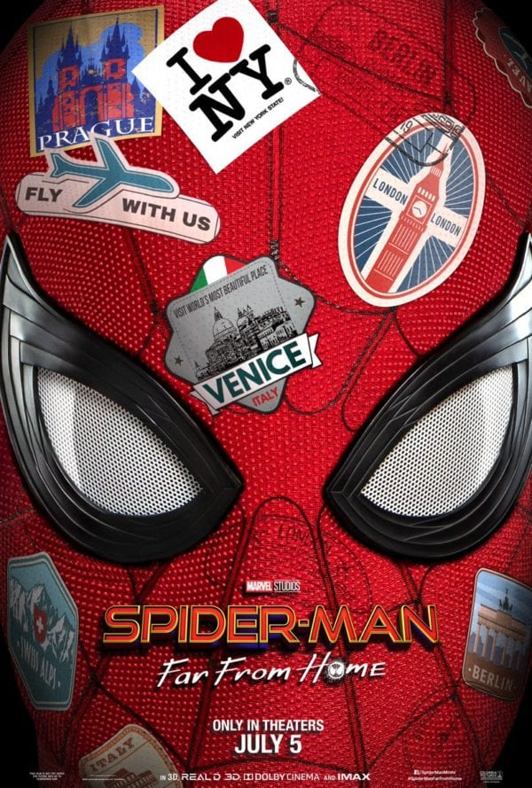 Spider-Man-Far-From-Home-600x889
