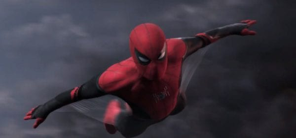 Spider-Man-Far-From-Home-trailer-screenshots-9-600x279