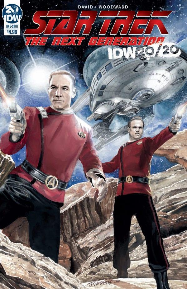 Star_Trek_IDW_20_20-pr-1-600x923