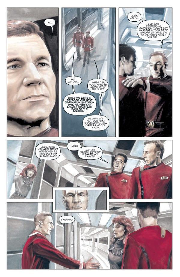 Star_Trek_IDW_20_20-pr-5-600x923