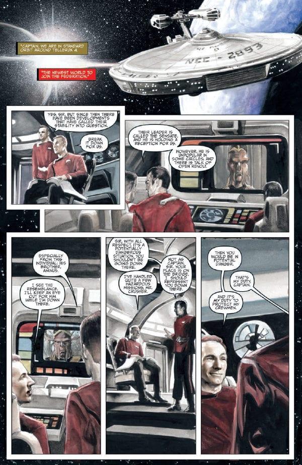 Star_Trek_IDW_20_20-pr-7-600x923