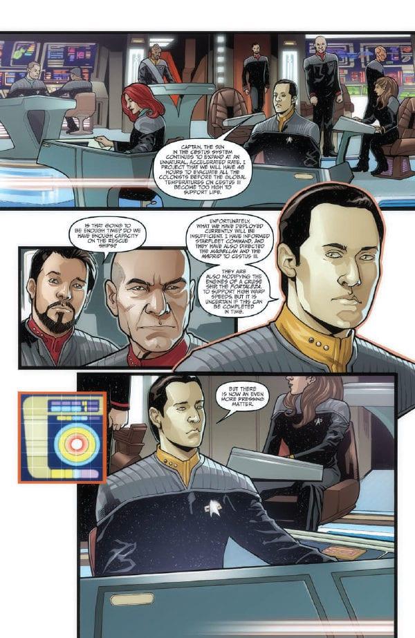 Star_Trek_Q_Conflict_01-pr-4-600x923