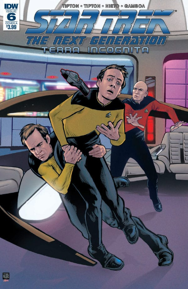 Star_Trek_Terra_Incognita_06-pr-1-600x923