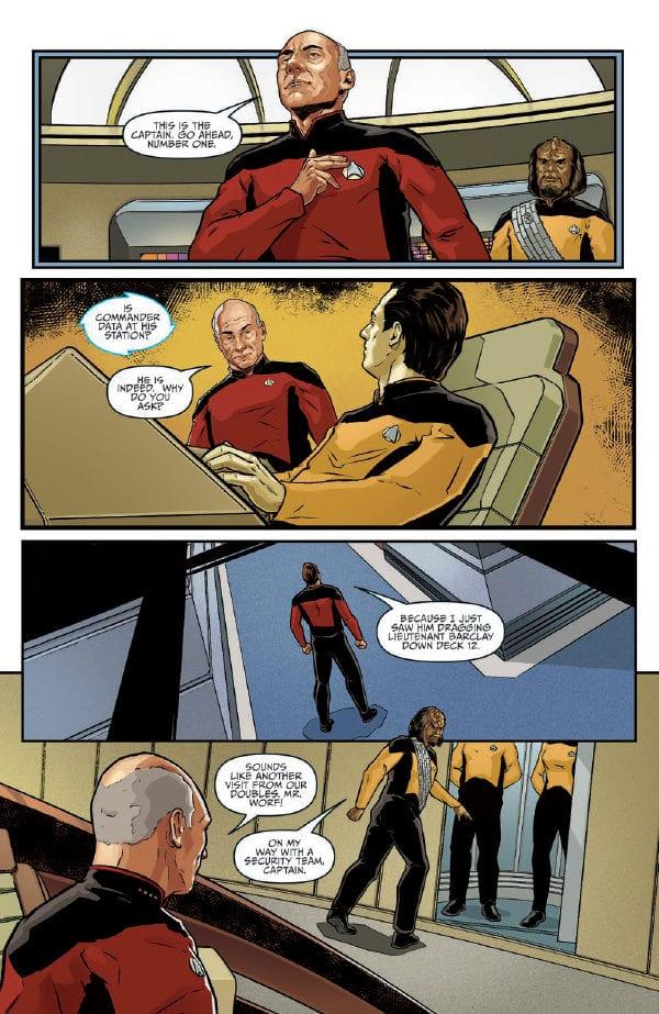 Star_Trek_Terra_Incognita_06-pr-6-600x923