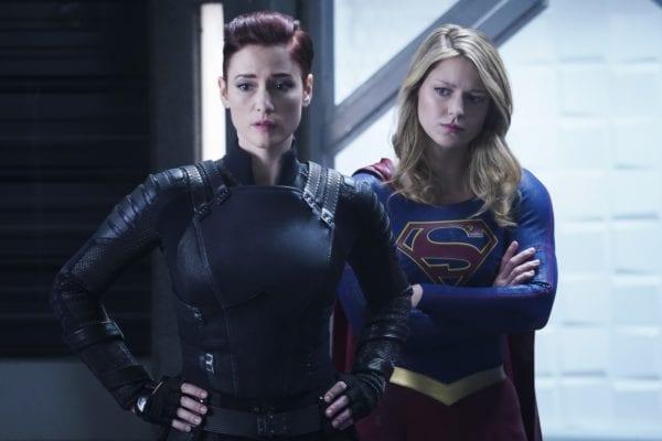 Supergirl-410-1-600x400