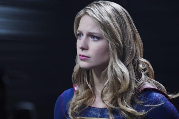 Supergirl-410-11-600x400