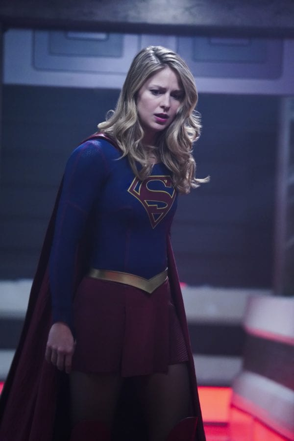 Supergirl-410-13-600x900