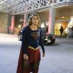 Supergirl Season 4 Episode 12 Review – 'Menagerie'