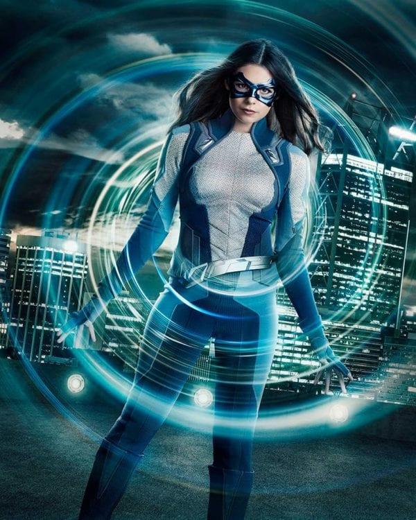 Supergirl-Dreamer-600x750