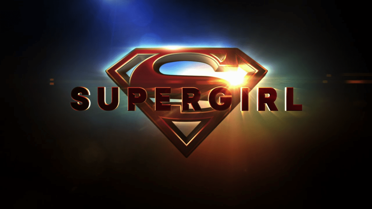 azie tesfai promoted to series regular for supergirl