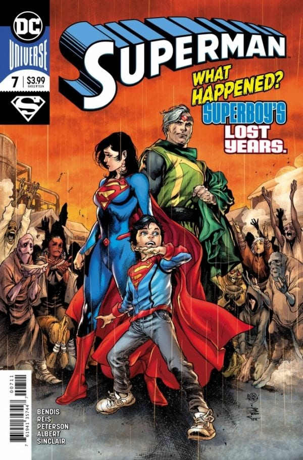 Superman-7-1-600x911