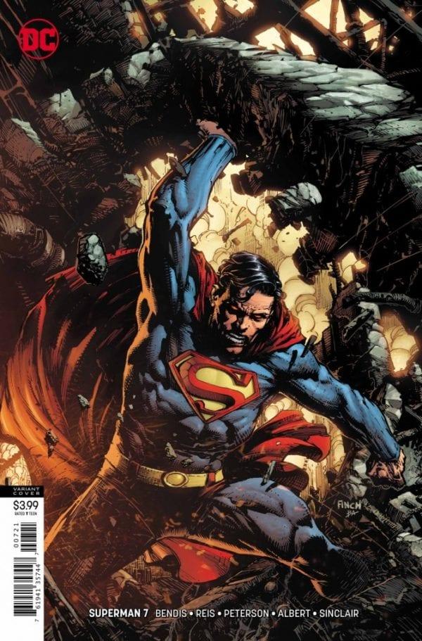 Superman-7-2-600x911