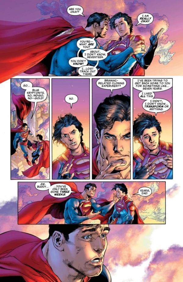 Superman-7-4-600x922