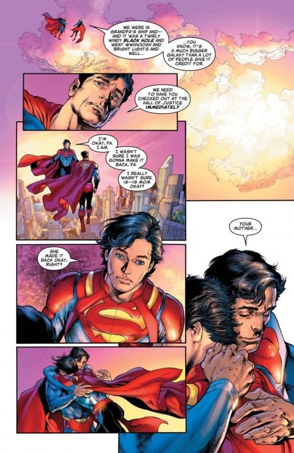 Superman-7-5-600x922