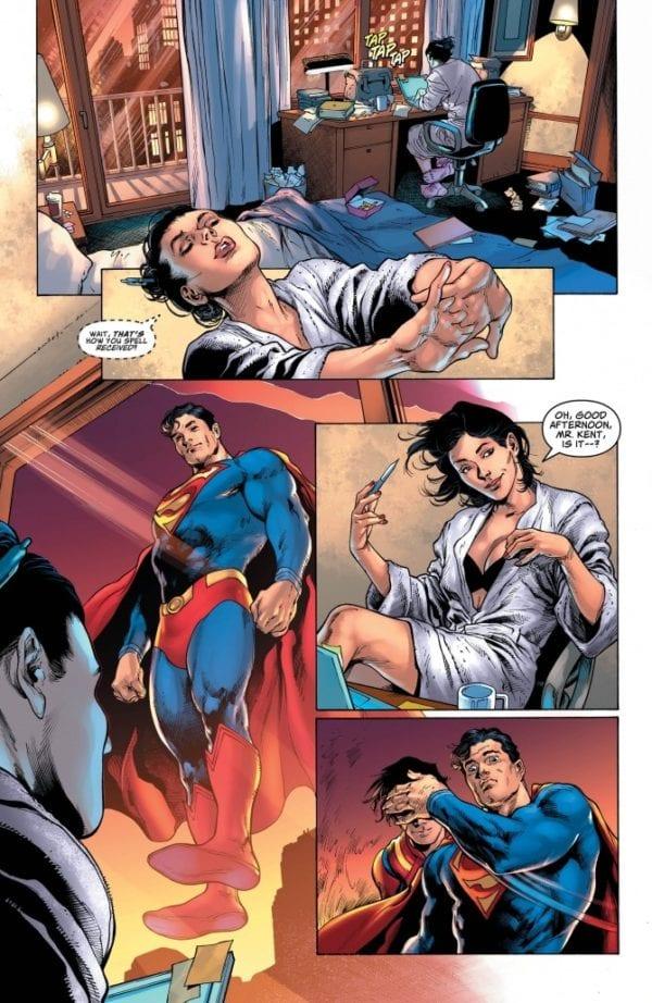 Superman-7-6-600x922