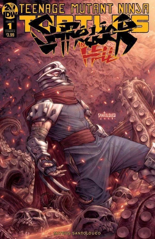 TMNT_Shredder_In_Hell_01-pr-1-600x923