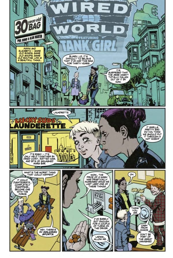 Tank_Girl_All_Stars_collection-7-600x893