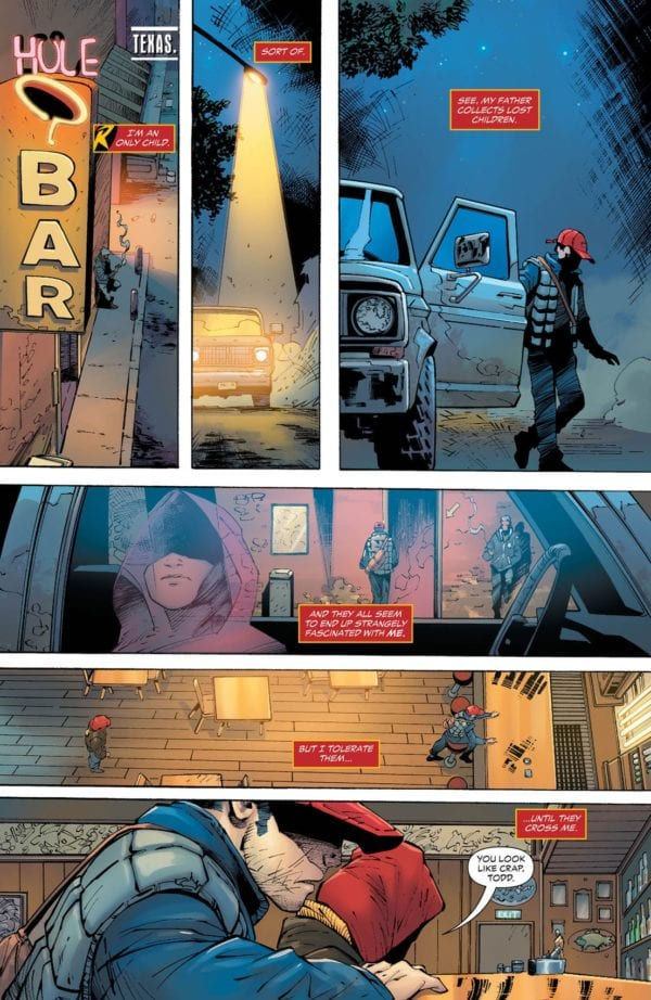 Teen-Titans-Annual-1-2-600x922