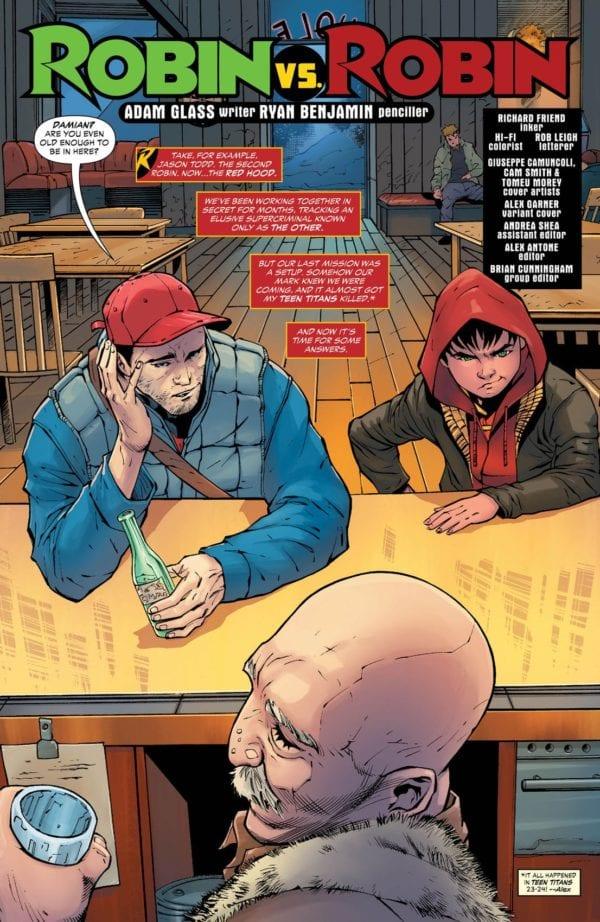Teen-Titans-Annual-1-3-600x922