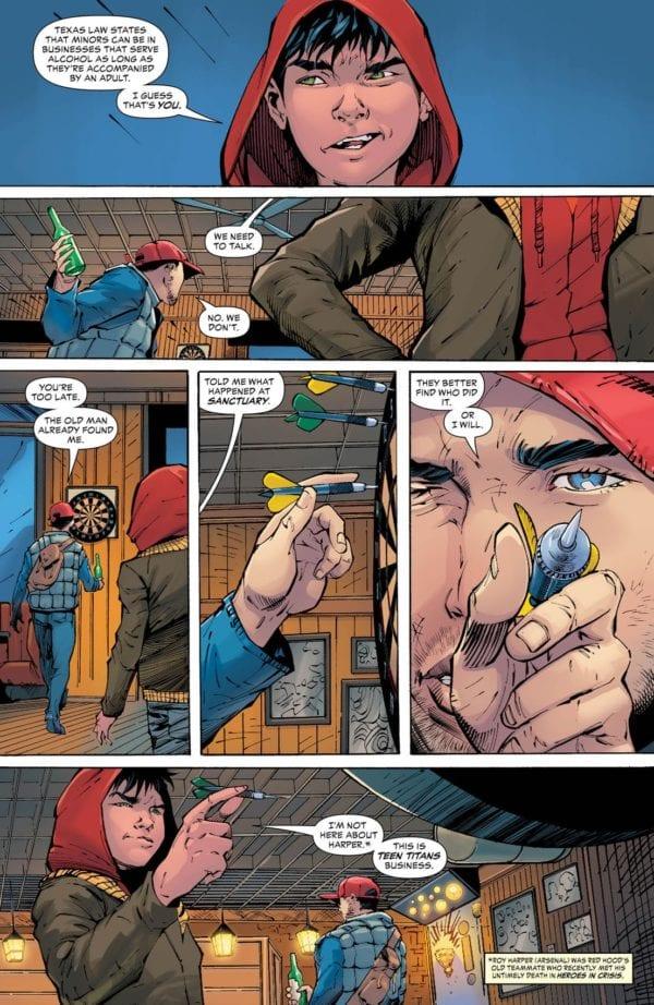 Teen-Titans-Annual-1-4-600x922