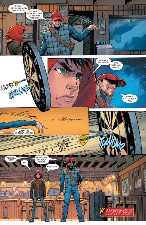 Teen-Titans-Annual-1-5-600x922