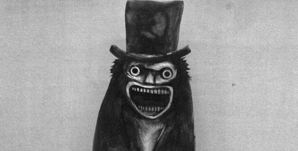 The-Babadook-600x306