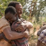 Chiwetel Ejiofor's directorial debut The Boy Who Harnessed the Wind gets a trailer and poster