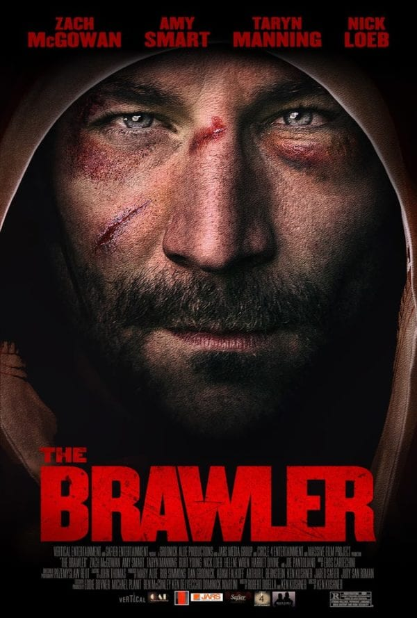 The-Brawler-2019-poster-600x889