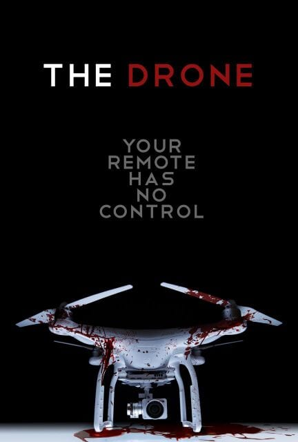 The-Drone-2