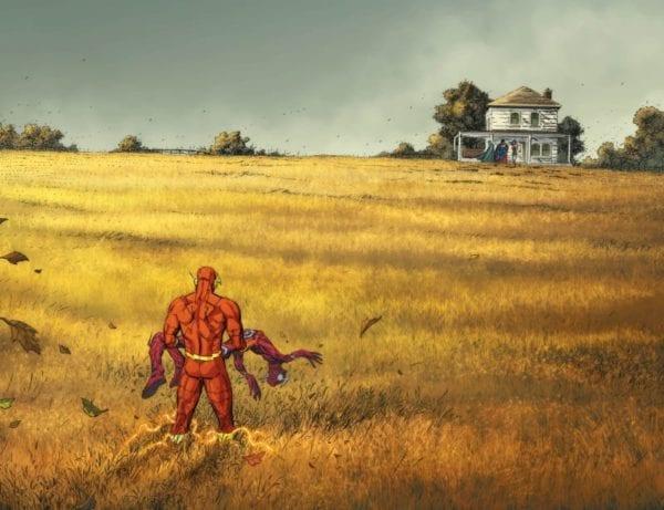 The-Flash-Annual-2-3-600x461