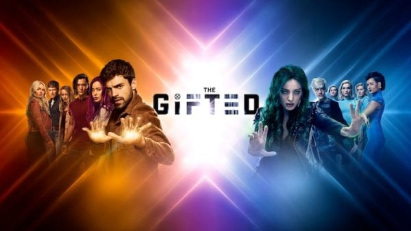 The-Gifted-s2-600x338