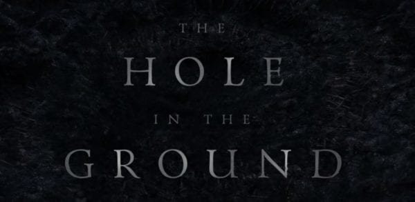 The-Hole-in-the-Ground-600x293