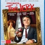 Blu-ray Review – The Jerk: 40th Anniversary Edition (1979)