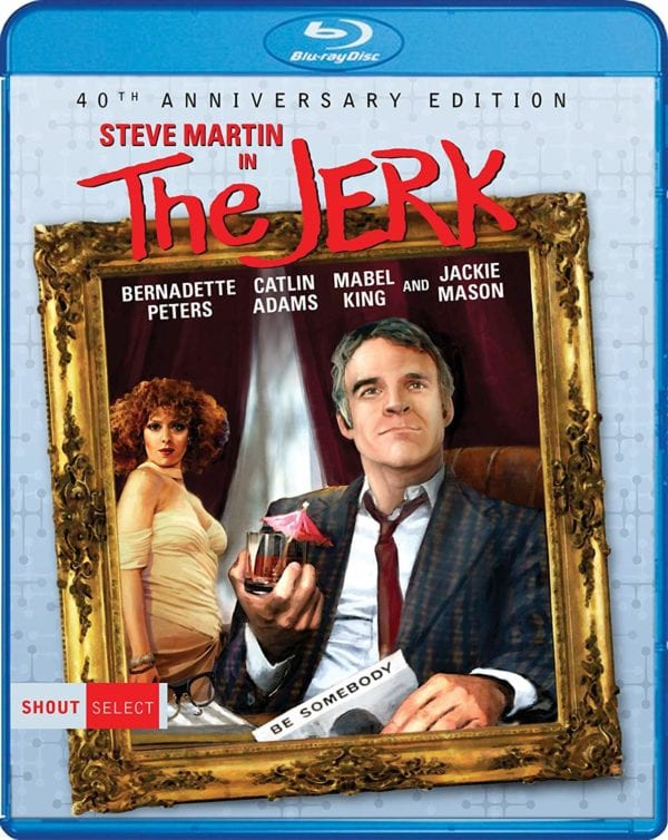 The-Jerk-blu-ray-600x754