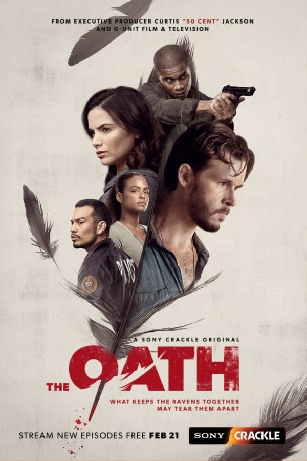 The-Oath-s2-poster-600x900