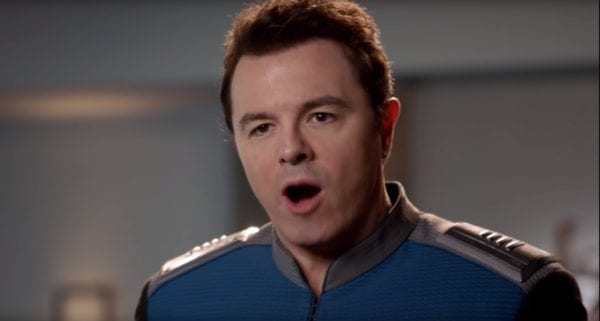 The-Orville-205-promo-600x321