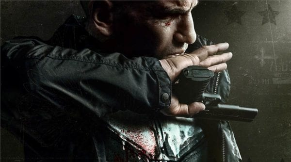 The-Punisher-600x334